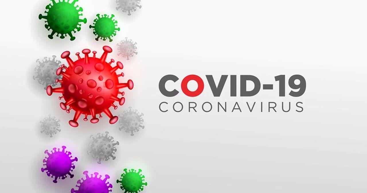 Covid-19, bollettino di oggi 28 dicembre: gli ultimi dati sulla pandemia. Contagi, guariti e morti