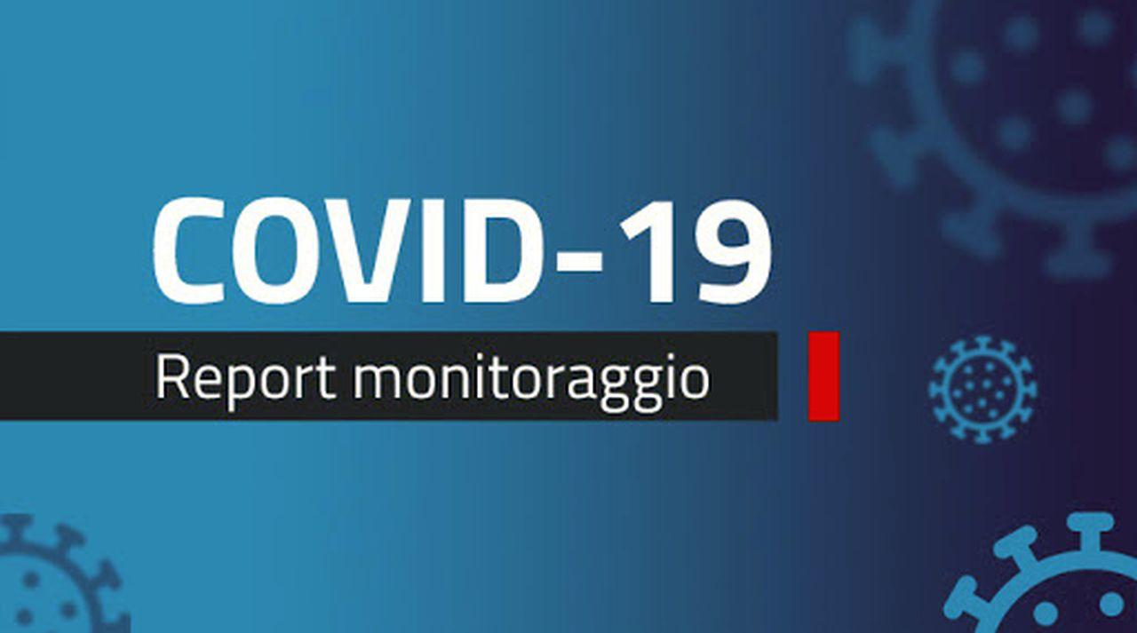 Covid-19, bollettino di oggi 21 dicembre: gli ultimi dati sui contagi e notizie ufficiali