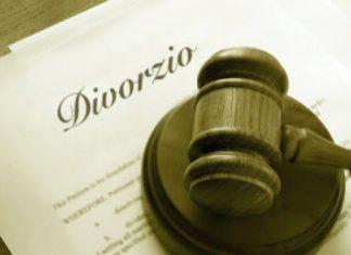 Legge sul divorzio compie 50 anni: la crisi in famiglia diventò legge