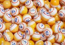 estrazioni-del-lotto-superenalotto simbolotto