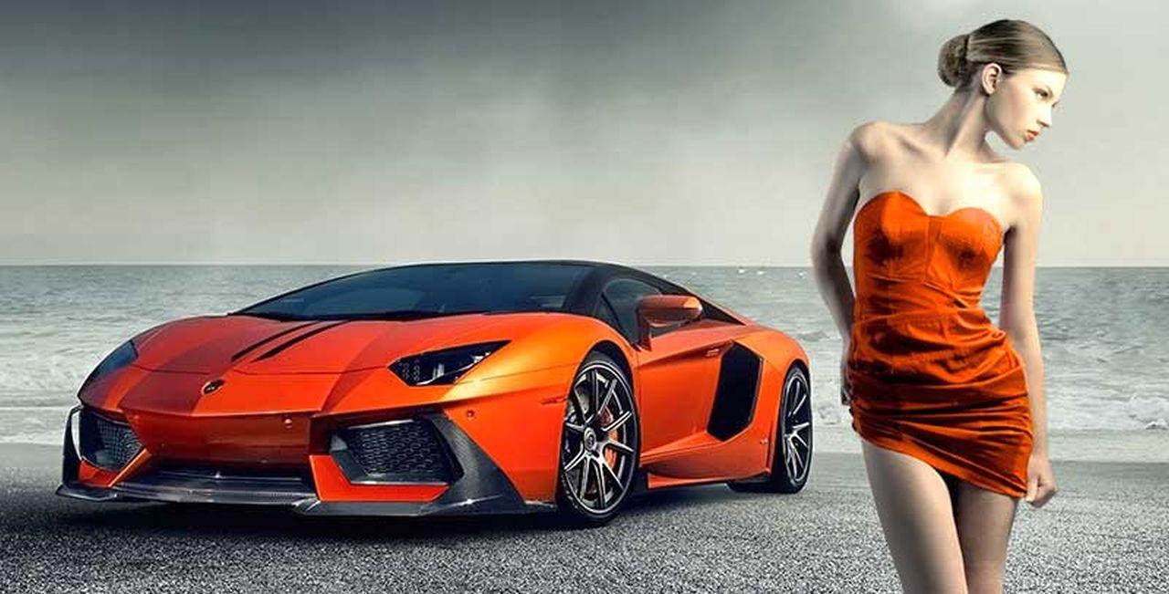 Auto nuova, quale colore scegliere? Ecco i migliori e perché tutti li preferiscono