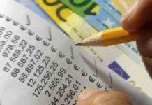 Lotteria scontrini: cosa fare per vincere facilmente