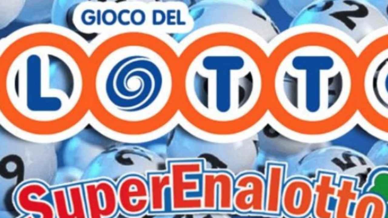 Estrazioni Lotto, Superenalotto e 10elotto di oggi 10 dicembre 2020
