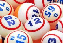 Estrazioni Lotto, Superenalotto e 10elotto di oggi 3 dicembre 2020