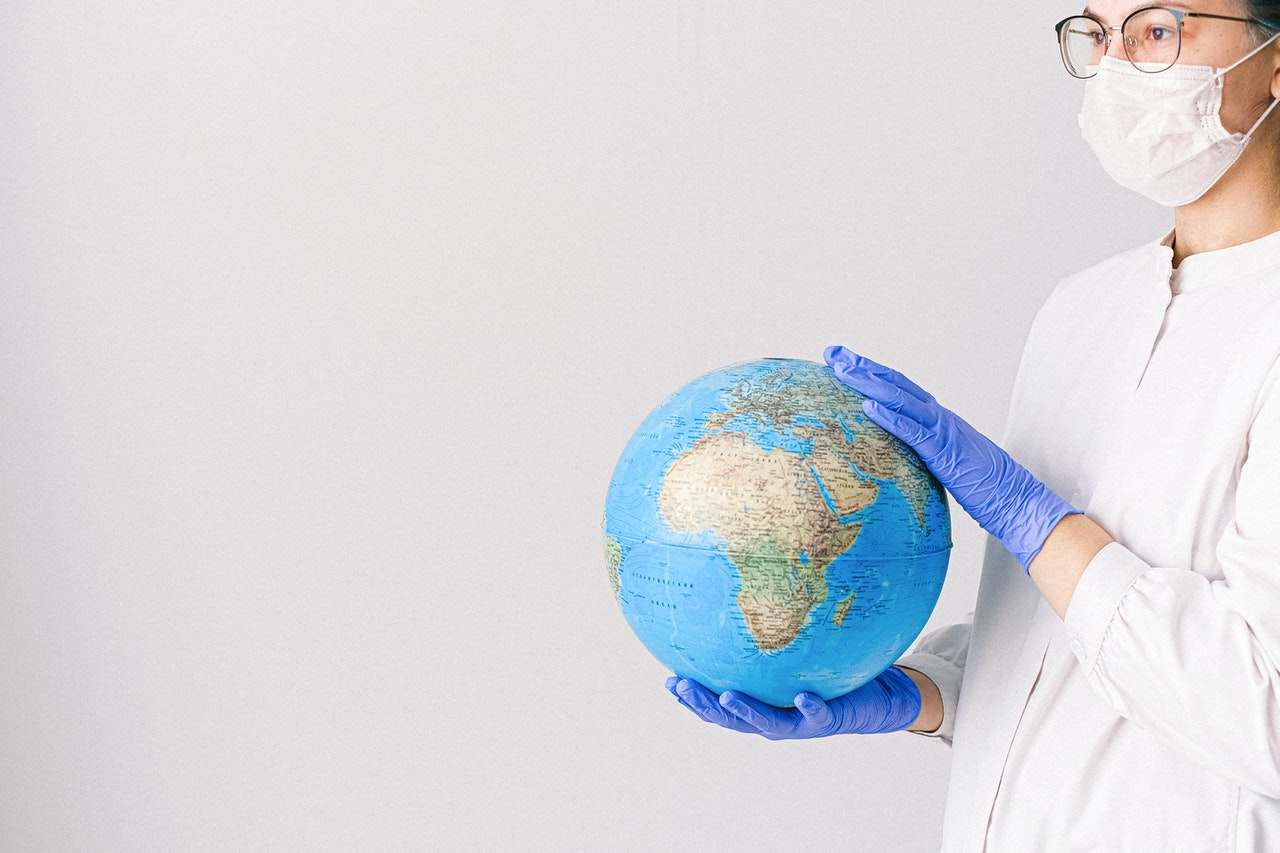 Italia, coronavirus: 19.903 nuovi casi e 649 decessi in 24 ore