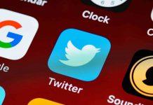 twitter arrivano chat vocali