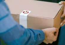Black Friday e Cyber Monday: come restituire un prodotto acquistato