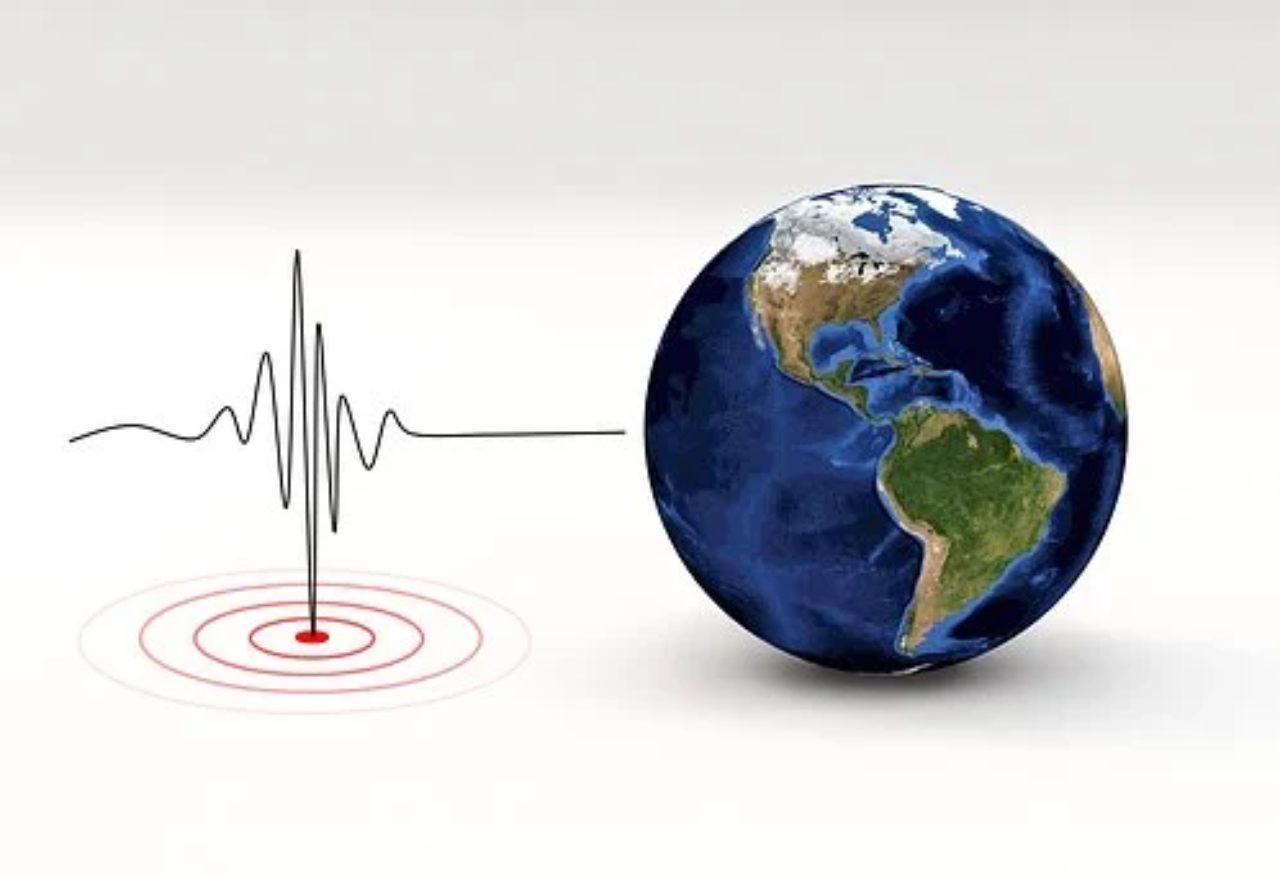 Forte terremoto in Croazia: la terra trema anche in Italia. Panico a Roma e Napoli