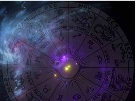 oroscopo di oggi 2 dicembre