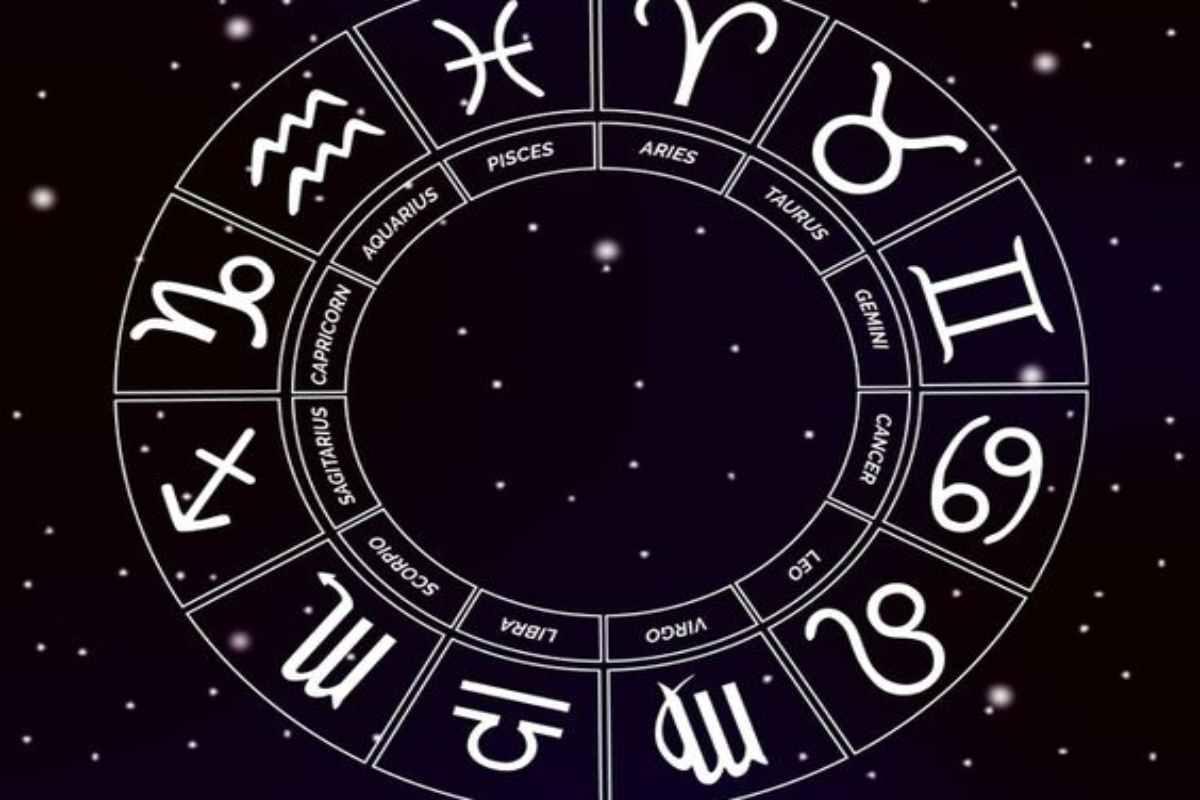 segni più ricchi zodiaco