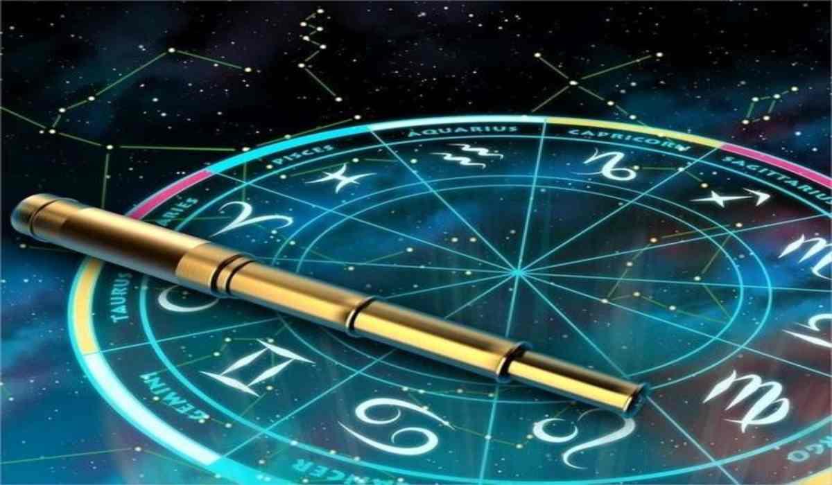 Quali sono i segni più pericolosi e ribelli dello zodiaco? Scopriamolo insieme
