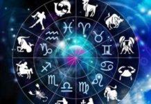 segni meno intelligenti zodiaco