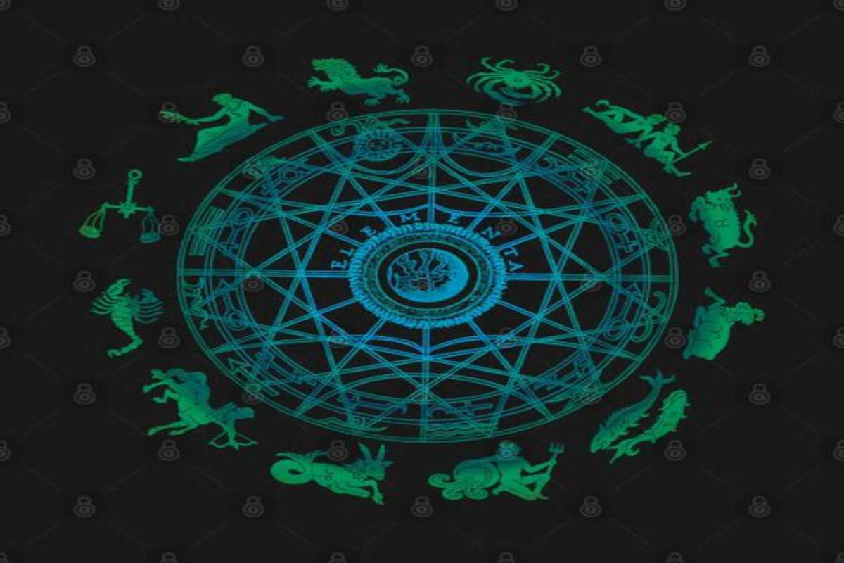 sei coppie zodiaco
