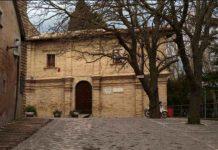 Accademia Belle Arti di Urbino