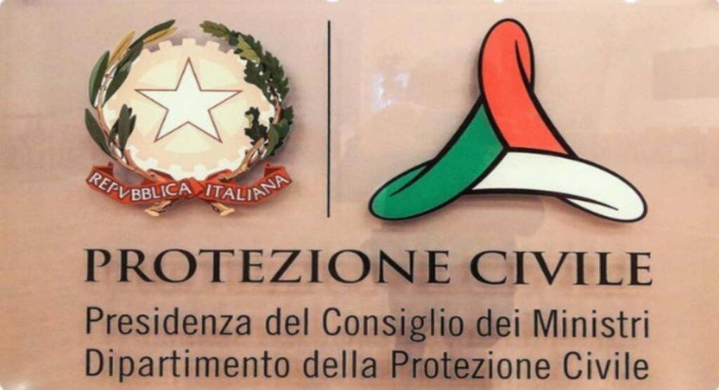 Covid 19, bollettino del 19 gennaio 2021: ritardi vaccino, l'Italia si muove