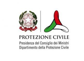 protezione civile, Bollettino covid