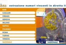 Estrazione-Lotto-superenalotto
