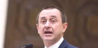 Ettore Rosato