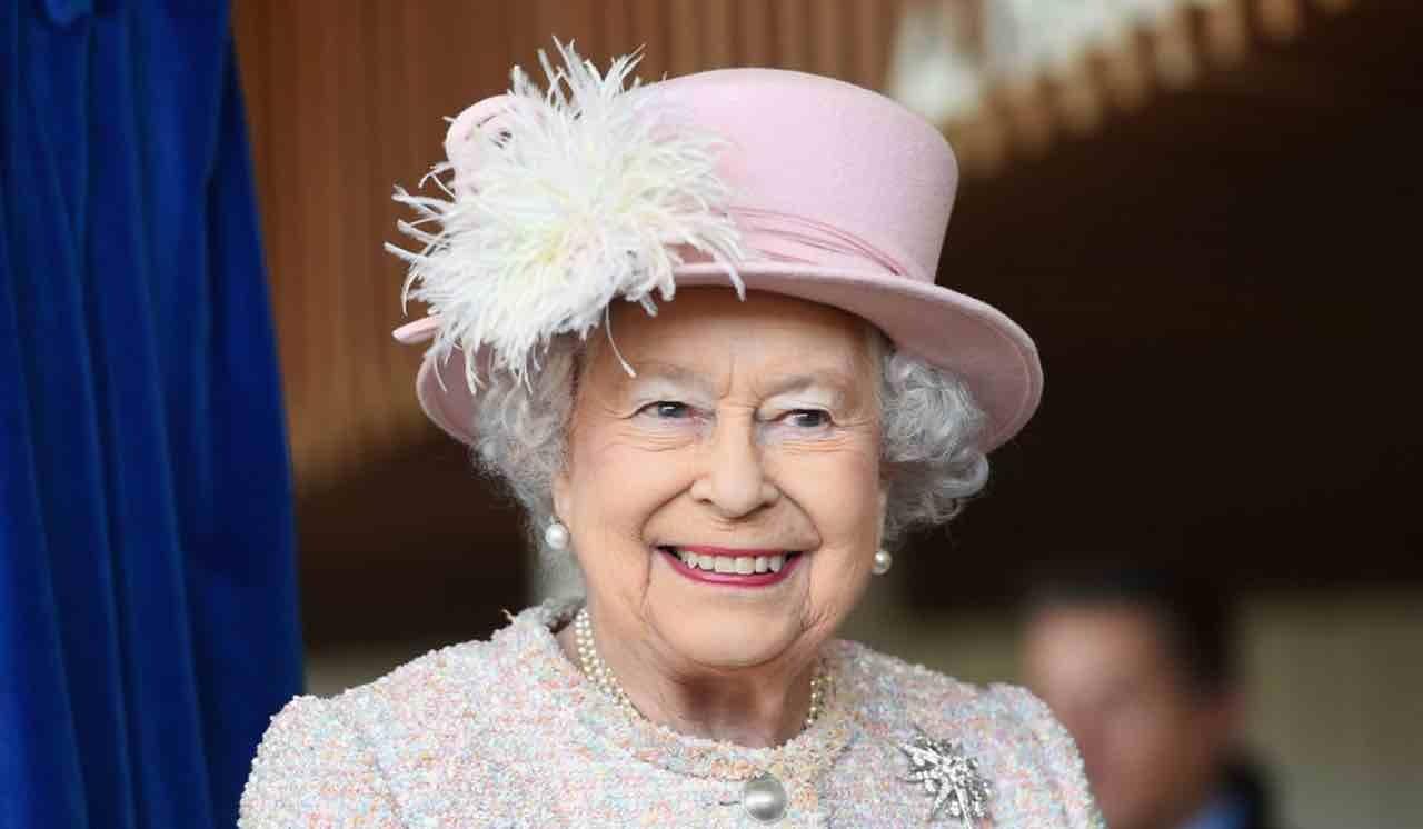 royal family ladro