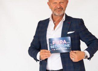 Pucci presenta La-pupa-e-il-secchione-e-viceversa-2021