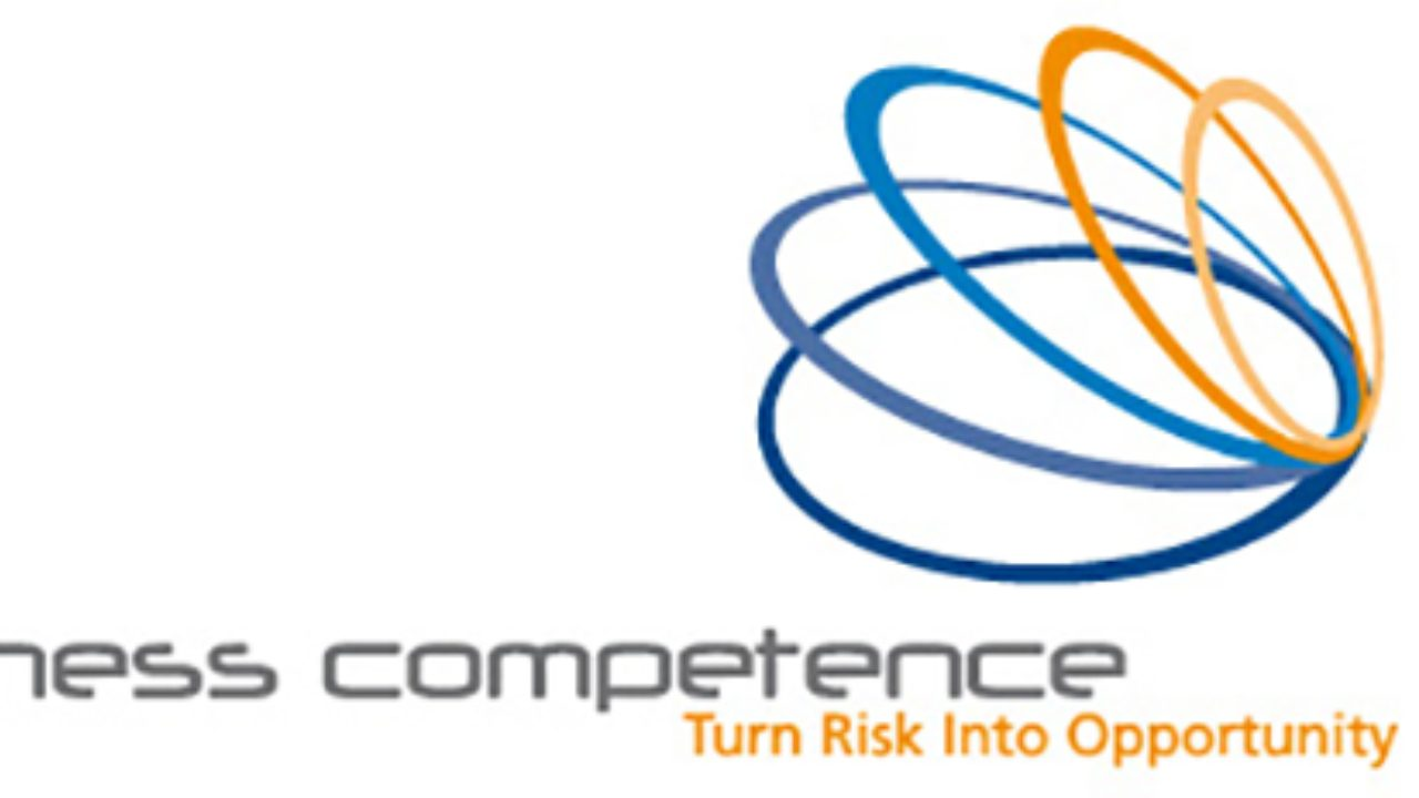 Logo Business Competence