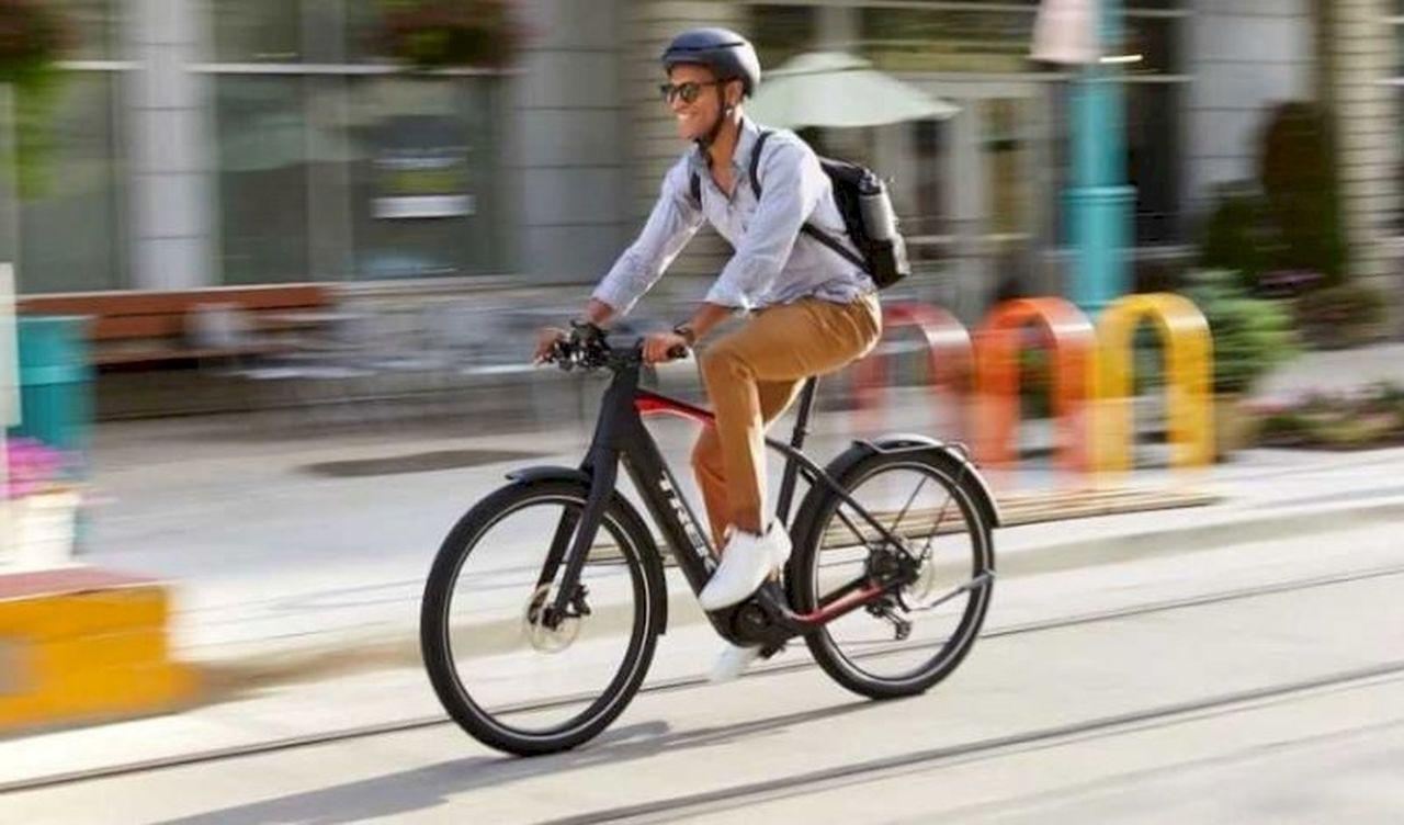 Bonus bici, come chiedere il rimborso da domani: cosa deve fare chi è stato escluso