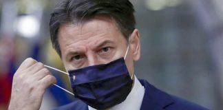 Crisi Governo: dimissioni di Conte e le consultazioni, cosa succede oggi?