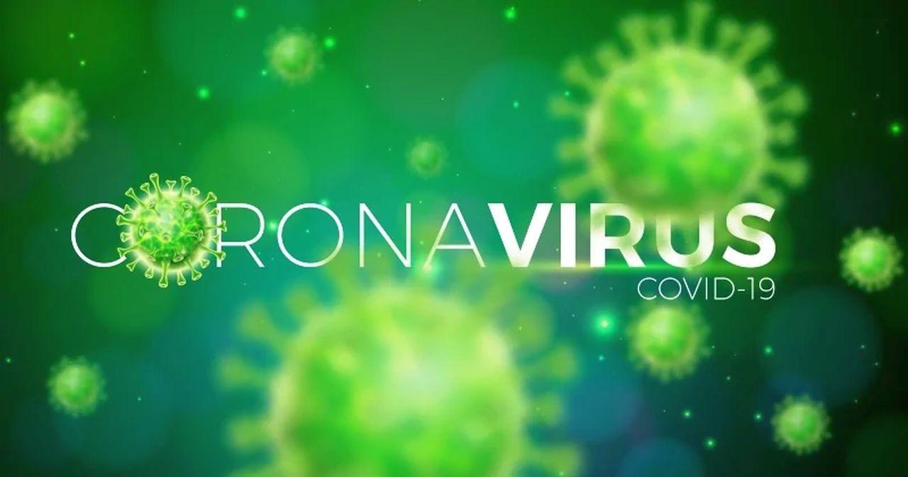 Covid-19, bollettino di oggi 2 gennaio 2021: dati ufficiali su nuovi contagi, guariti, morti