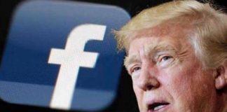 donald-trump-logo-facebook-