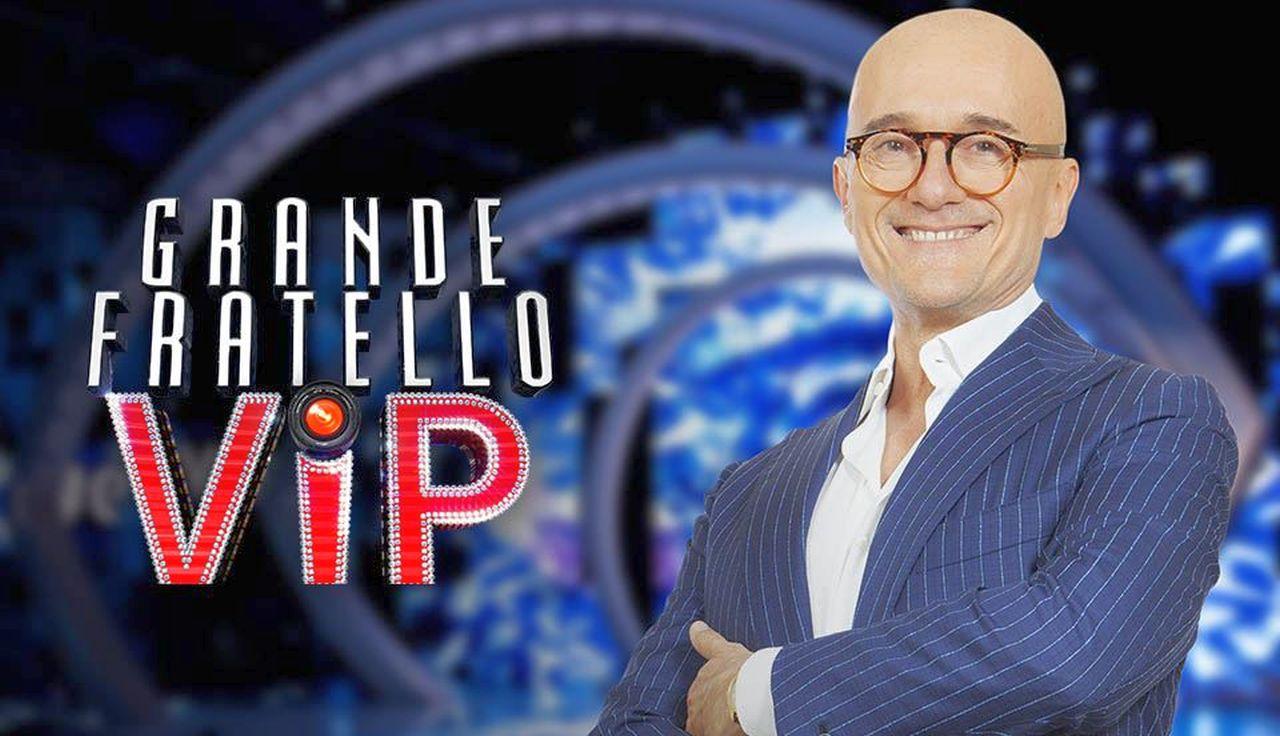Anticipazioni GF VIP: stasera nuovo ingresso nella casa che porterà scompiglio e nome primo finalista