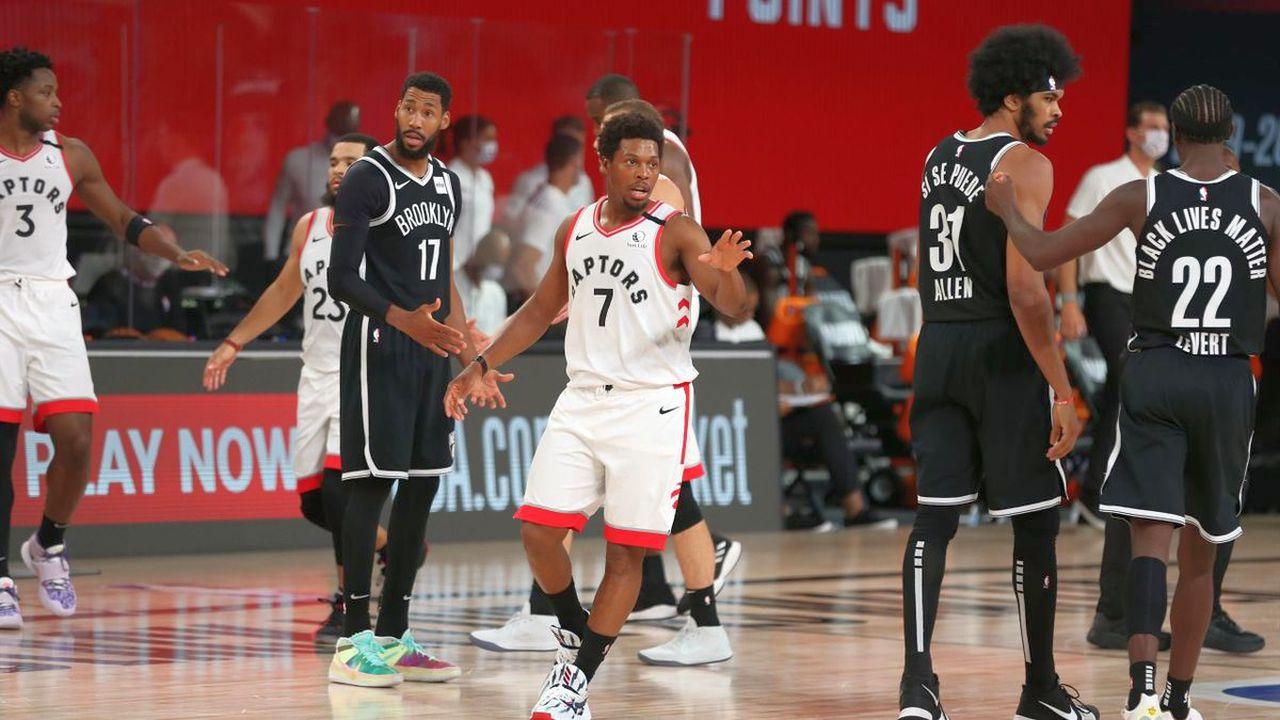 NBA, il Covid dilaga: campionati rischiano la chiusura. Cosa succede in Italia