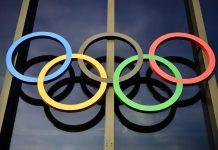 """""""Olimpiadi annullate per il Covid"""", ma da Tokyo arriva la smentita"""