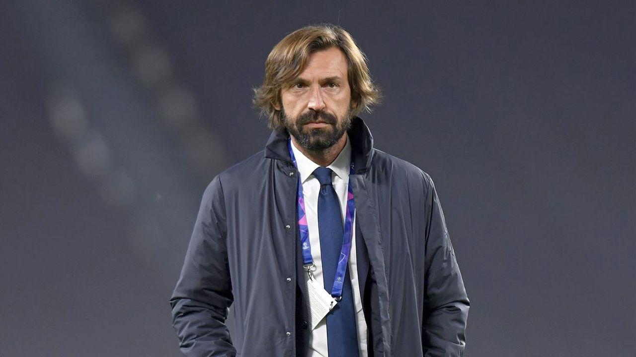 Milan-Juventus rinviata con altri positivi: attesa per i tamponi. La reazione dei tifosi