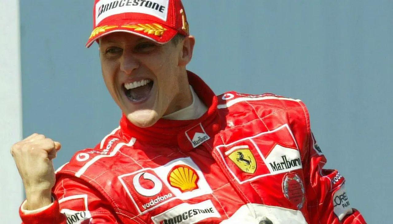 Schumacher, il web non dimentica il grande campione: quanti auguri per il suo compleanno
