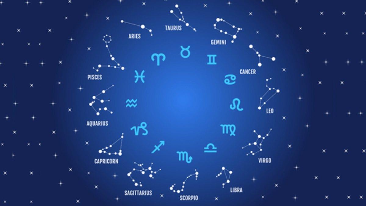 segni più antipatici oroscopo
