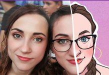 ToonMe, l'app virale che ci trasforma in cartoni animati: perché la devi scaricare subito