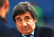 Torino, il ribaltone è pronto: il presidente vuole cacciare l'allenatore