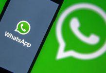 """Whatsapp, continua la """"fuga"""" di milioni di utenti: cosa sta succedendo"""