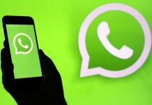 Whatsapp, la truffa del codice: come evitare problemi