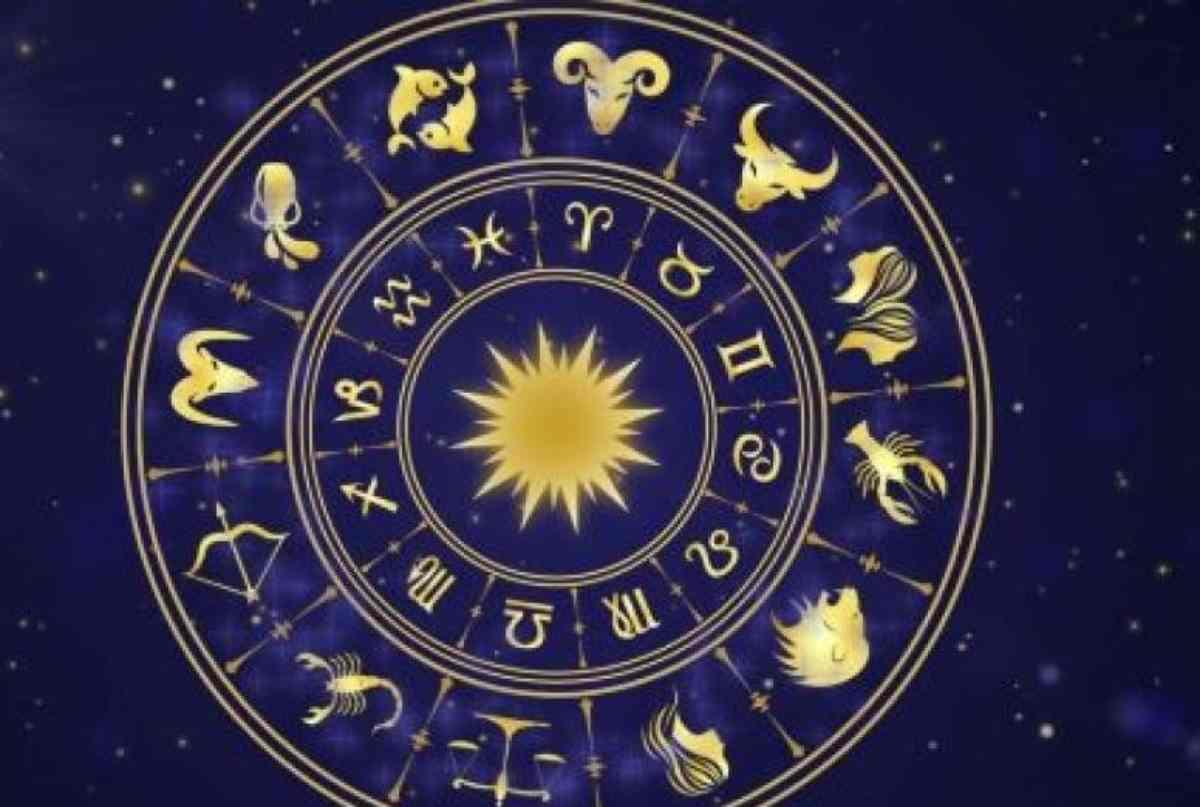 seni più odiati dello zodiaco