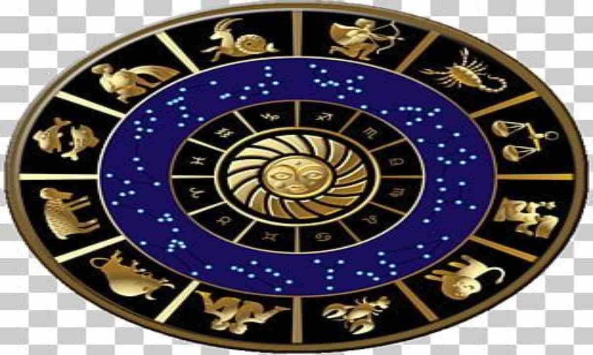 segni più teneri dello zodiaco