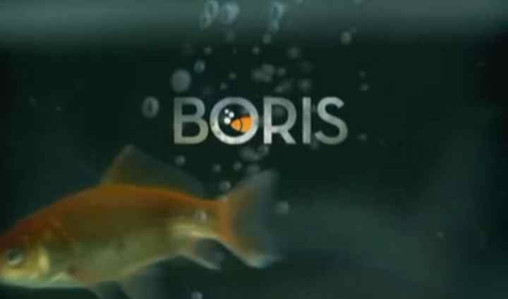 boris-serie-tv-4