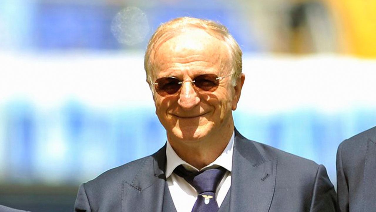 Ivo Pulcini