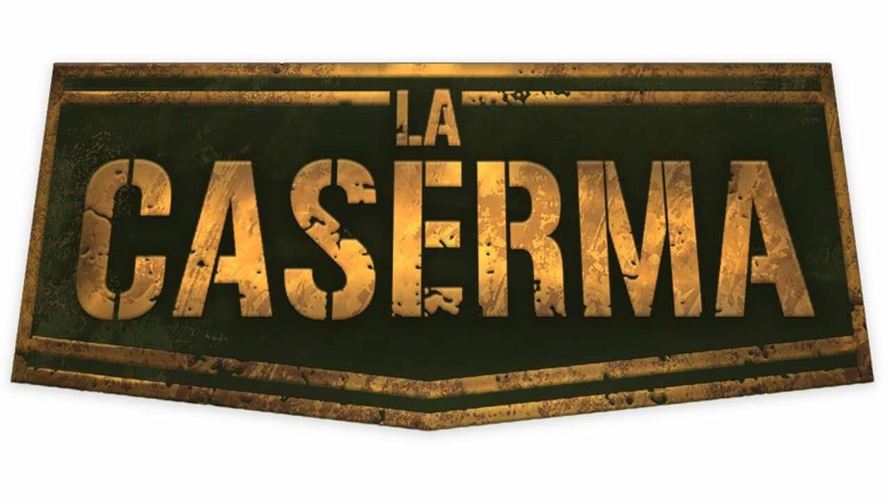 La-caserma-logo-