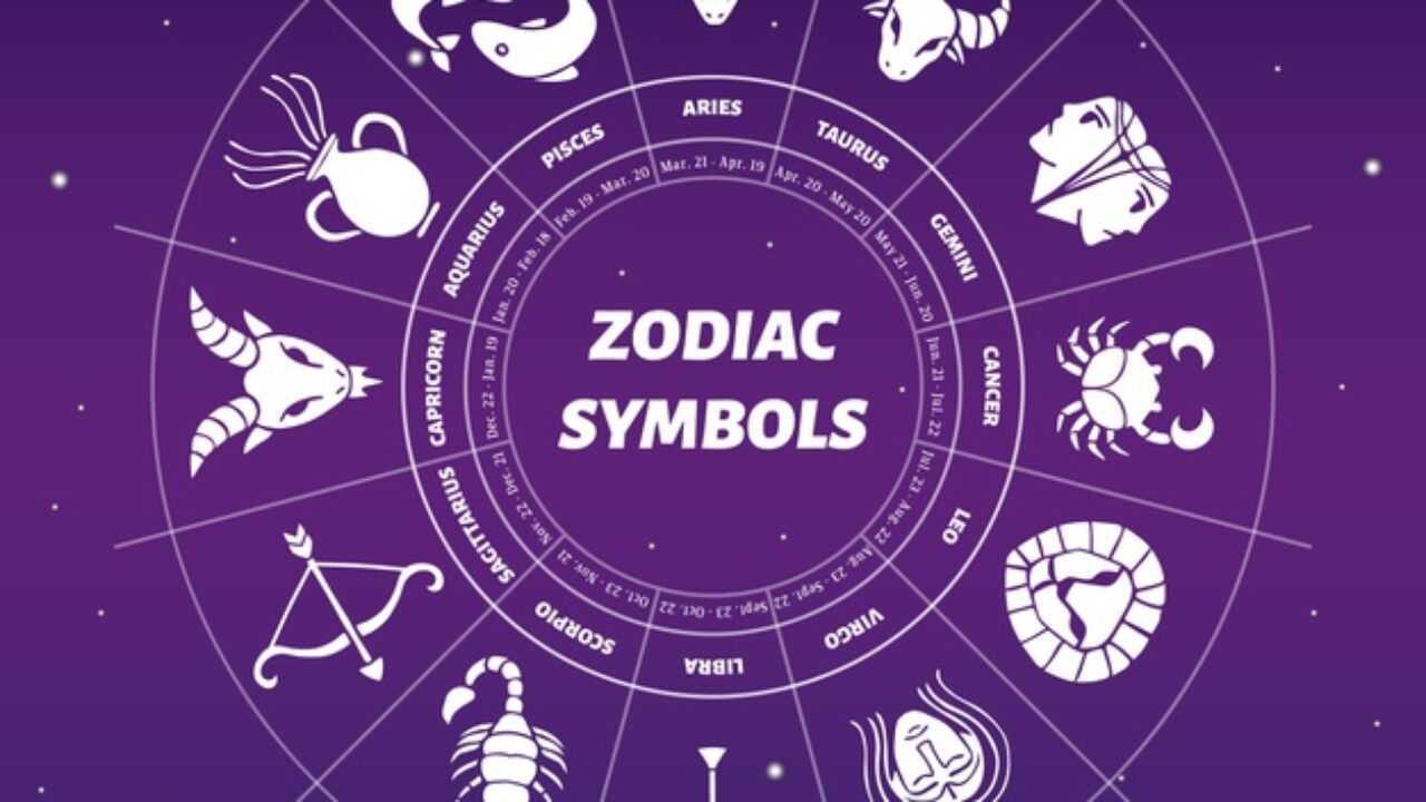 I segni zodiacali più spendaccioni