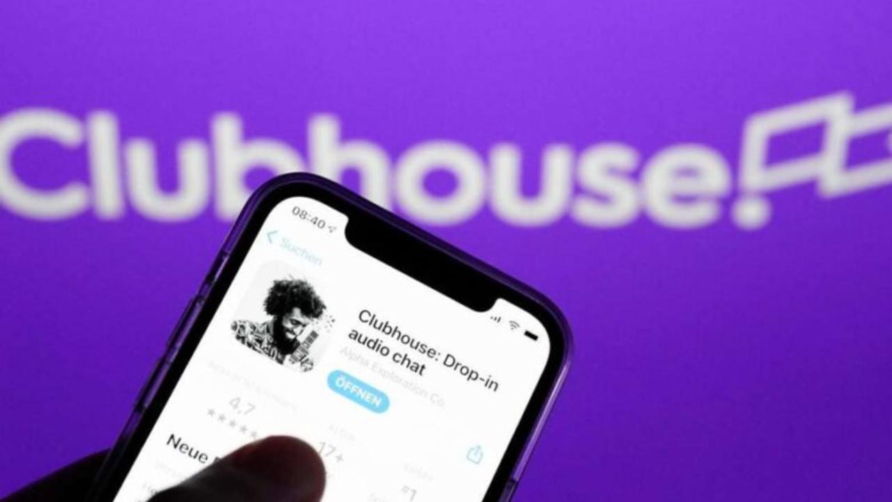 Clubhouse, il social della voce: come funziona, gli inviti e l'iscrizione