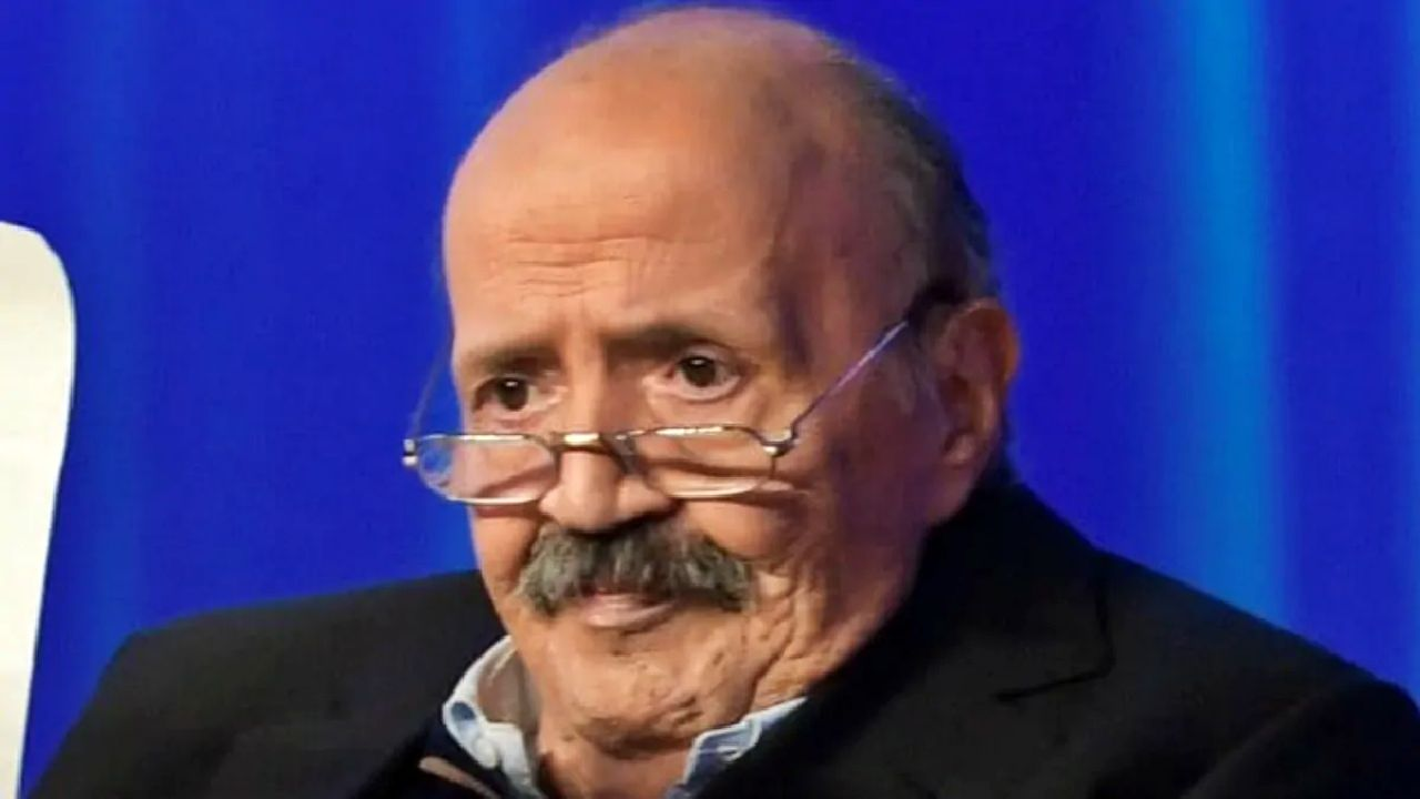 """Maurizio Costanzo è stufo del Grande Fratello: """"Ha toccato il fondo"""""""
