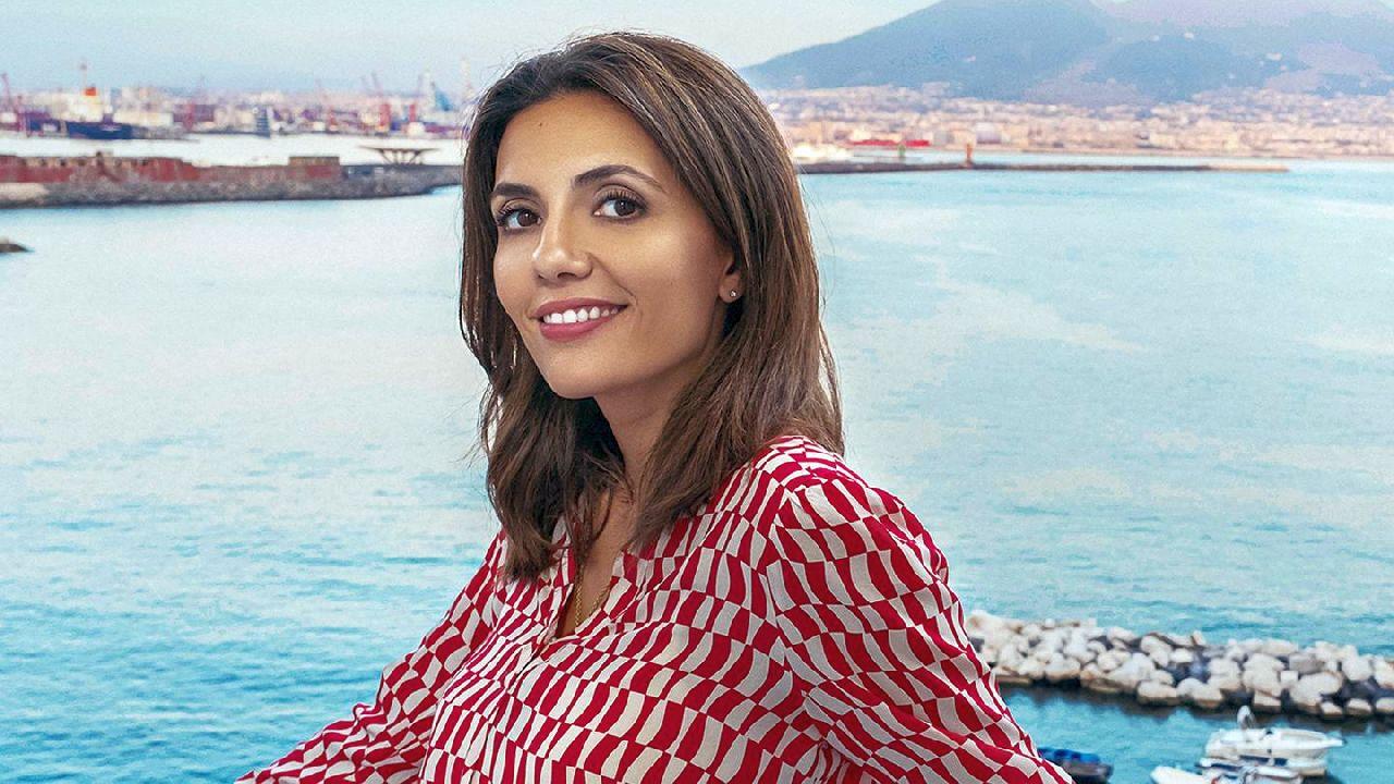 Mina Settembre, straordinario successo in tv: ci sarà una seconda stagione