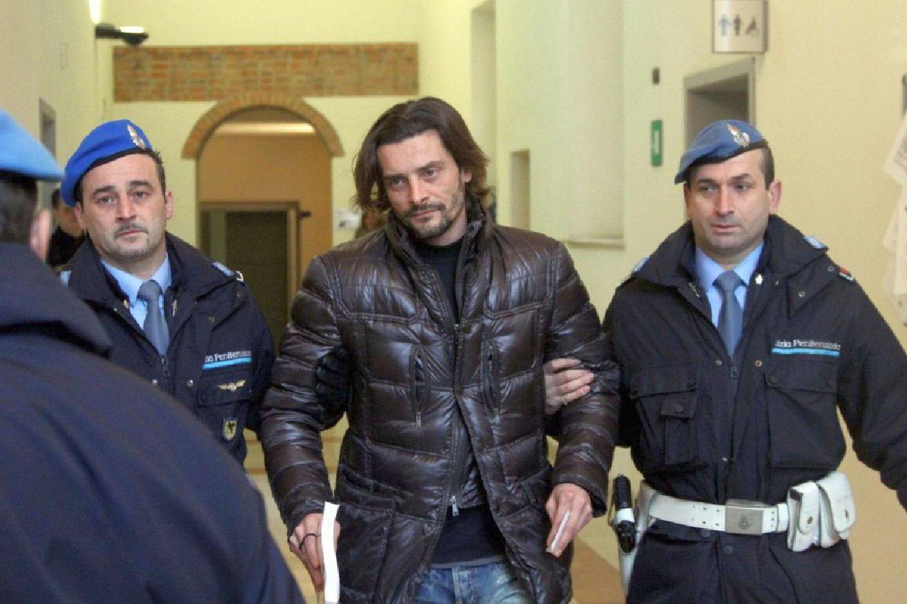 Arrestato ex calciatore di Juventus, Inter, Roma e Parma: il motivo
