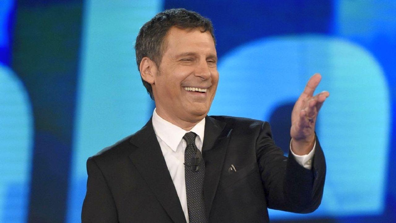 Fabrizio Frizzi, il ricordo a tre anni dalla morte: quanti messaggi d'affetto